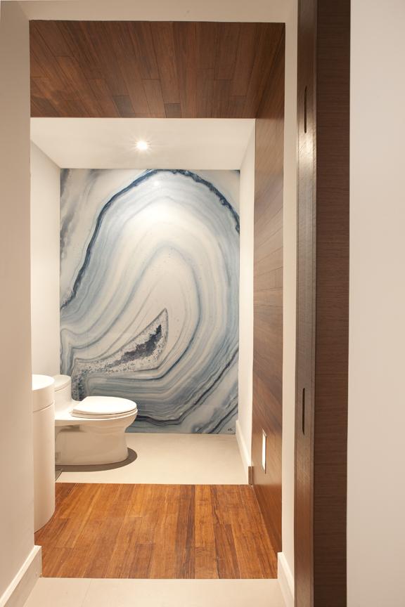 Interior Design Miami Bathrooms Dkor Interiors
