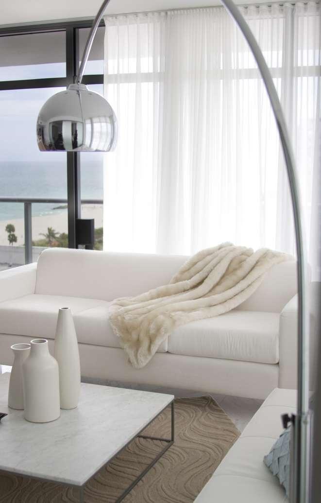 Lighting fixtures for modern interior design for New interior lighting