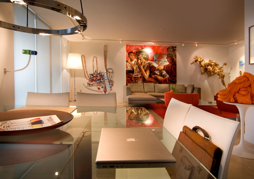 Top Miami Interior Designers
