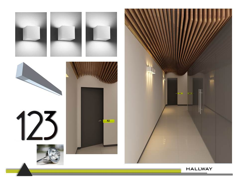 Interior Design 101 interior design 101: furniture presentation - residential interior