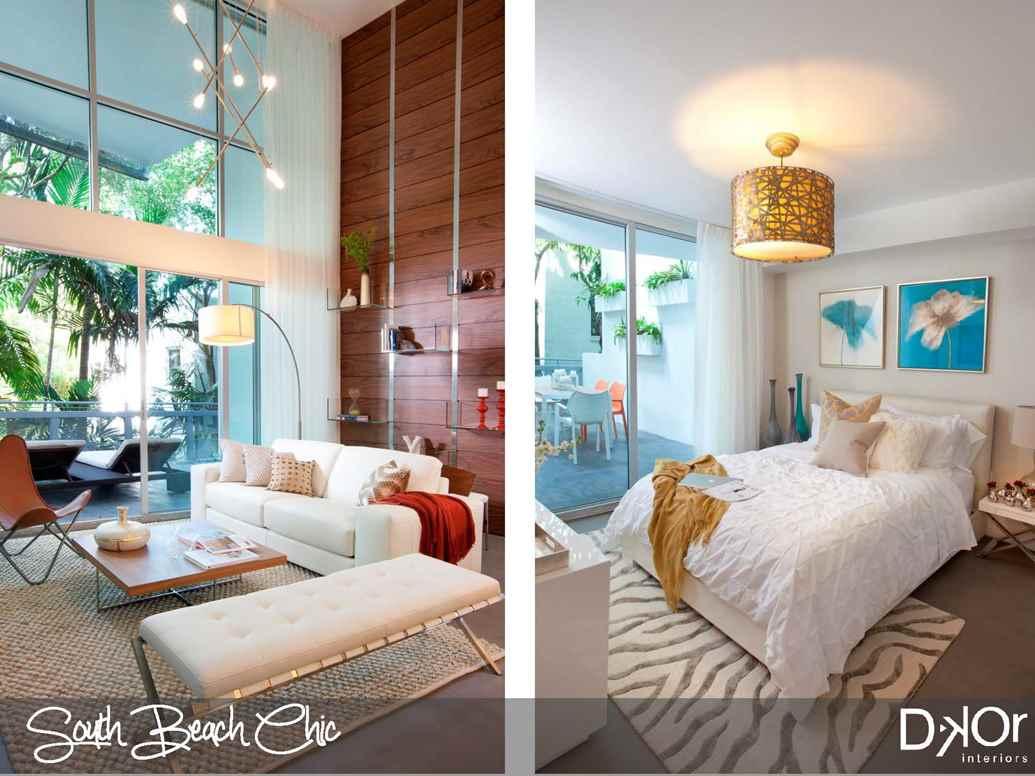 Work With An Interior Designer 2 Part 35