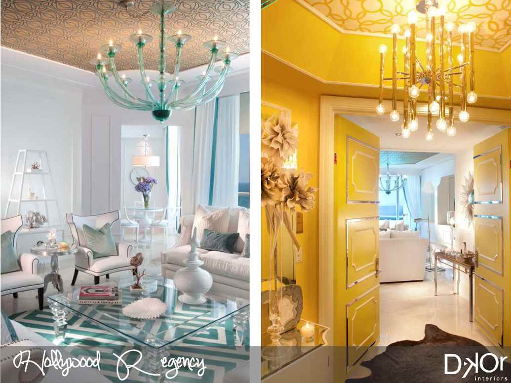 Work With An Interior Designer 4 Part 45