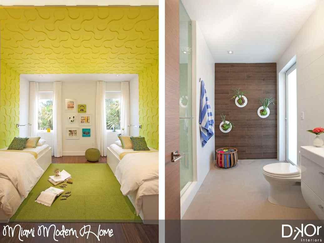 Superior Work With An Interior Designer 5 Part 29