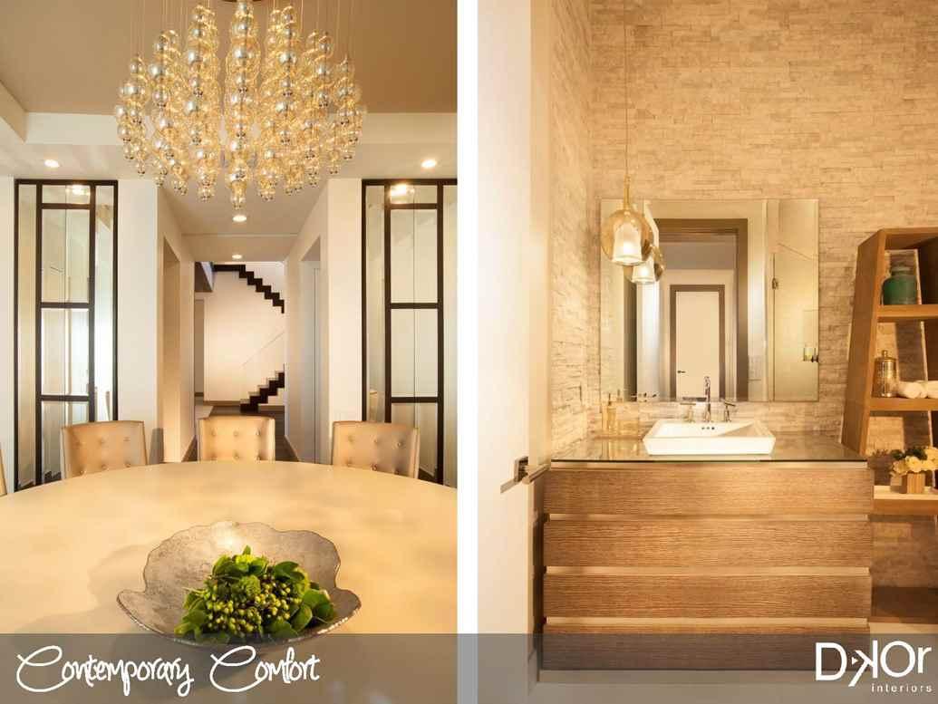 Work With An Interior Designer 6 Part 47