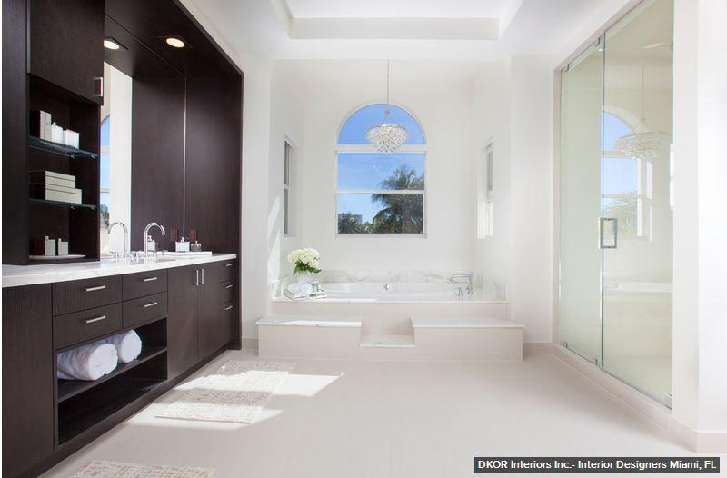 Miami Interior Design Ft Lauderdale Fort 7