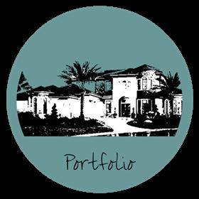 Dkor Portfolio