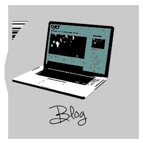 Dkor Blog