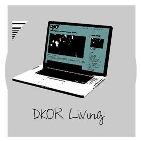 Dkor Living