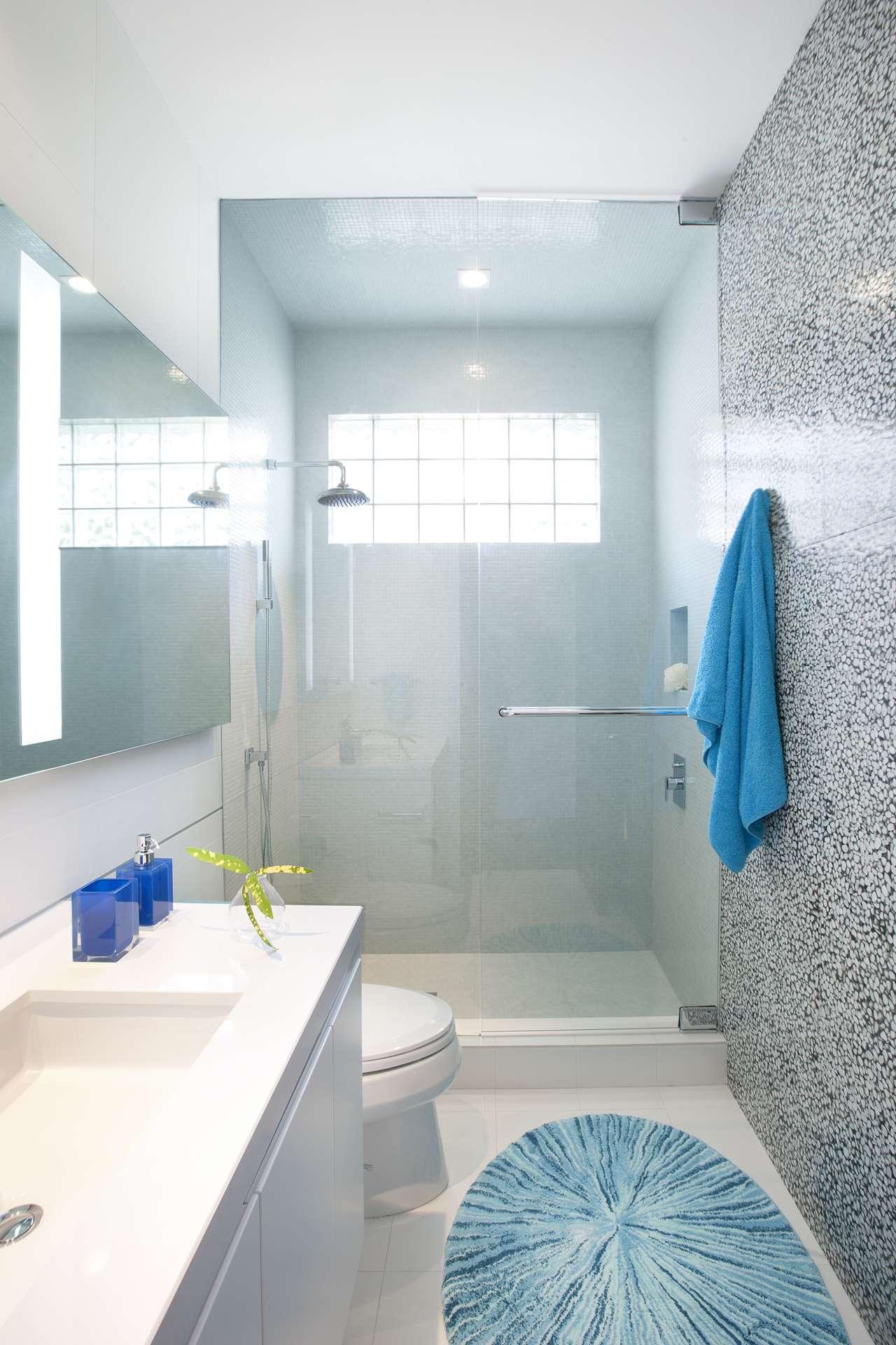 A Miami Modern Home Dkor Interiors