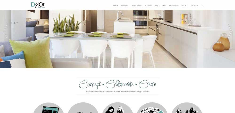 Interior Designer Fees Average House Design And