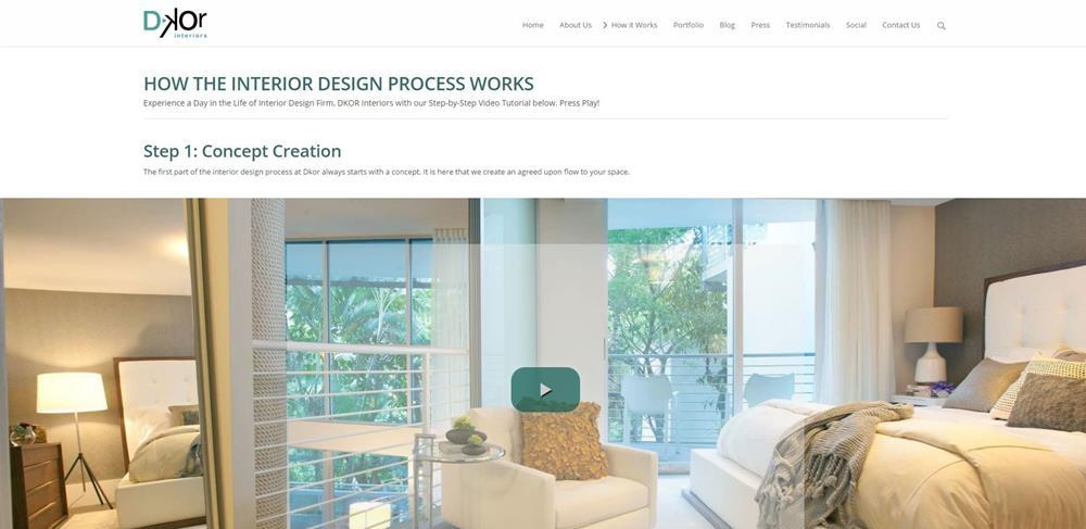 Miami_Interior_Design_Firm_Dkor_Interiors_How IT Works