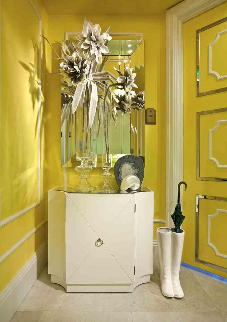 Miami_Interior_Design_Firm_South_Florida_Designers