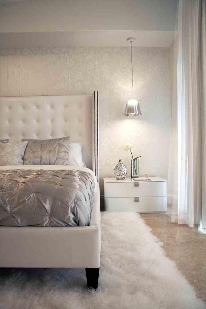 Russian glam dkor interiors for Glam interior design