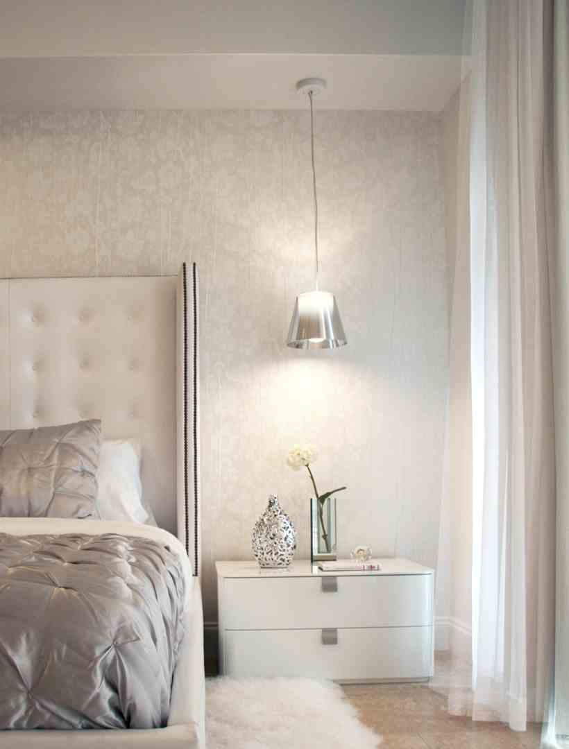 miami interior design ideas headboards