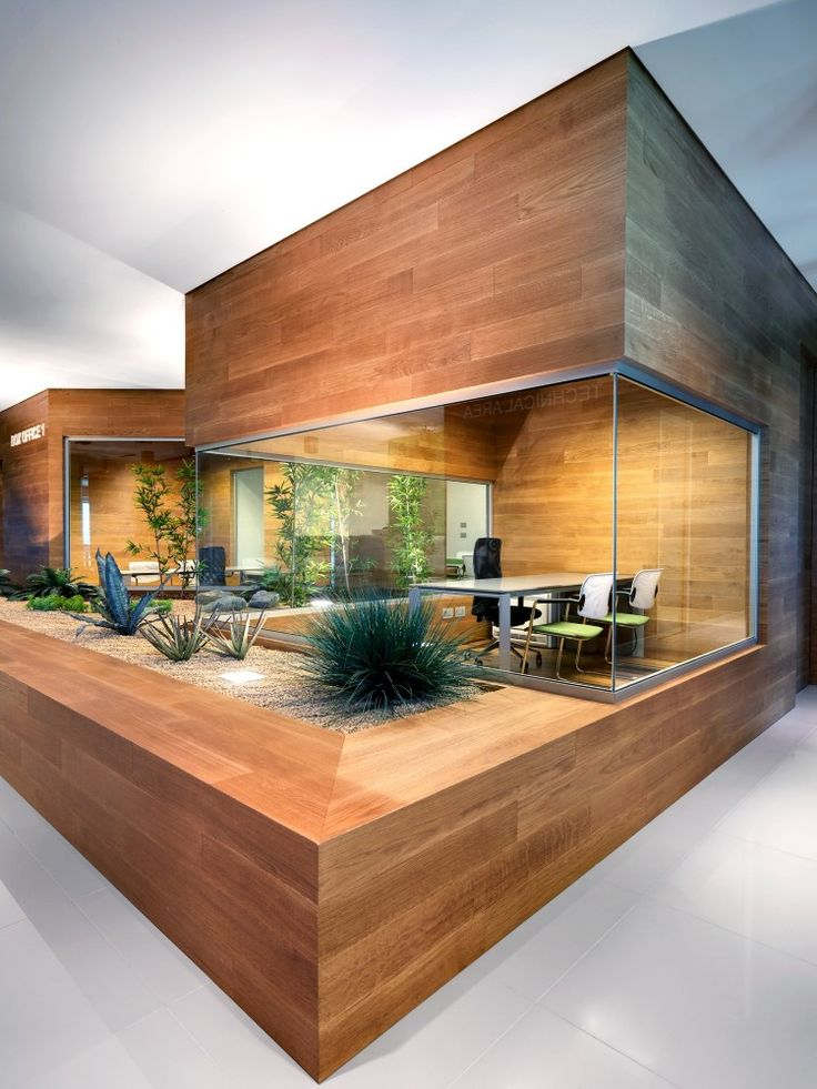 Miami_Interior_Design_Firm_11