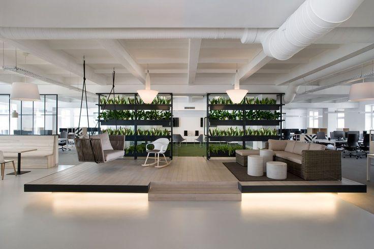 Miami_Interior_Design_Firm_3