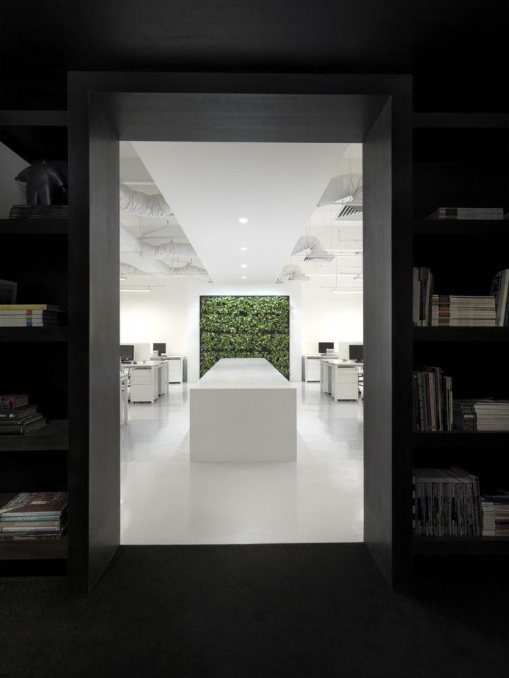 Miami_Interior_Design_Firm_7