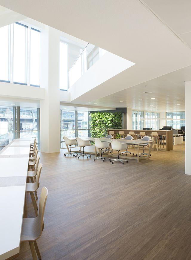Miami_Interior_Design_Firm_8