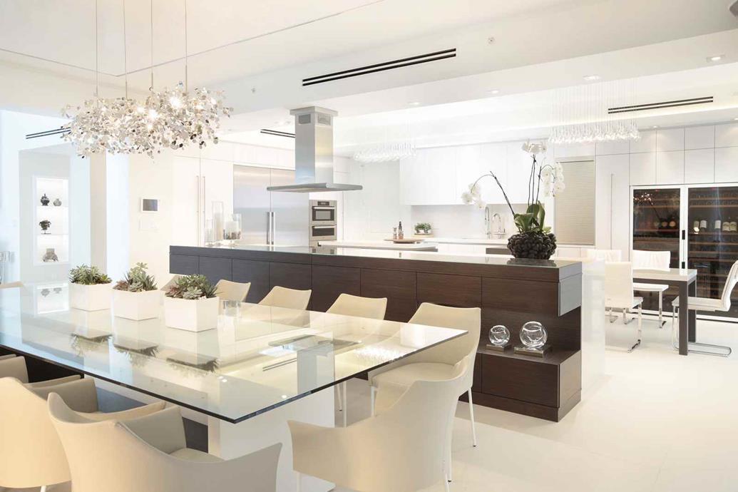 Fort Lauderdale Interior Design Firm