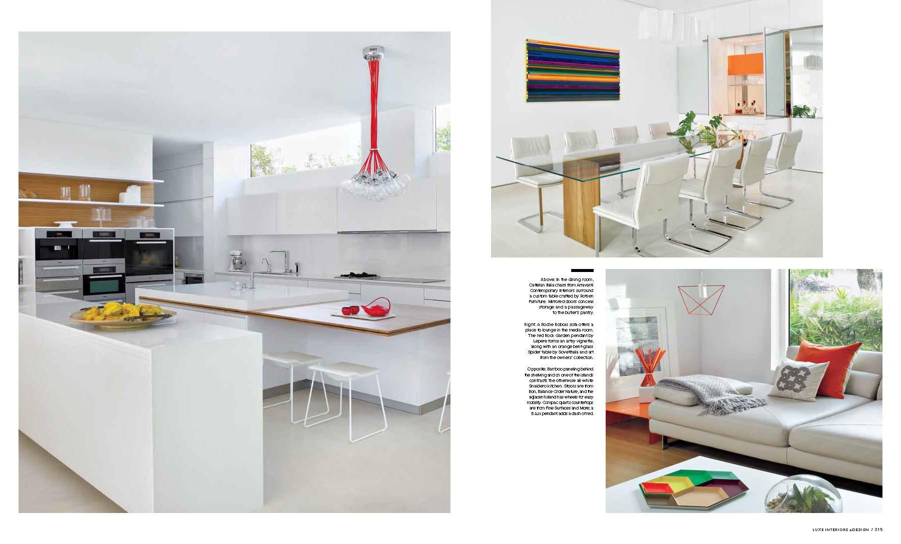 Miami_Interior_Design_Magazine_Luxe