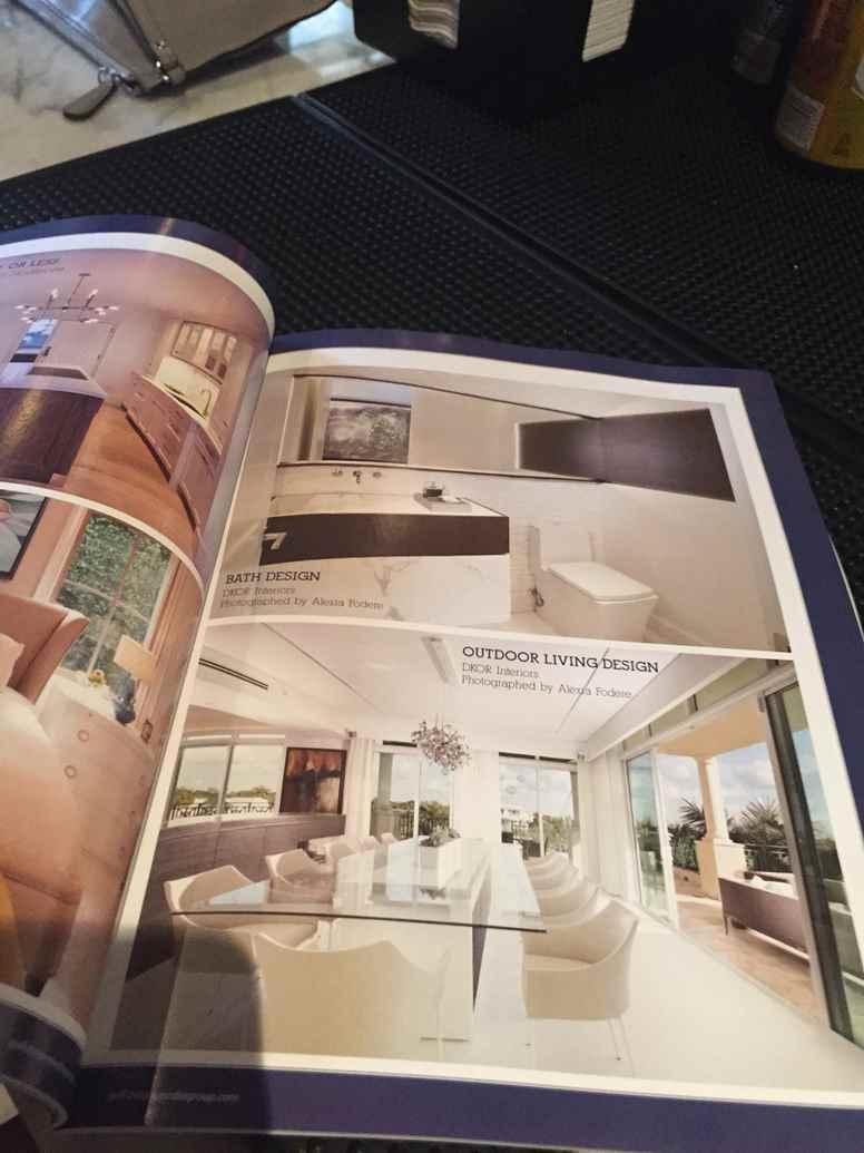 Best Fort Lauderdale Interior Designers 2