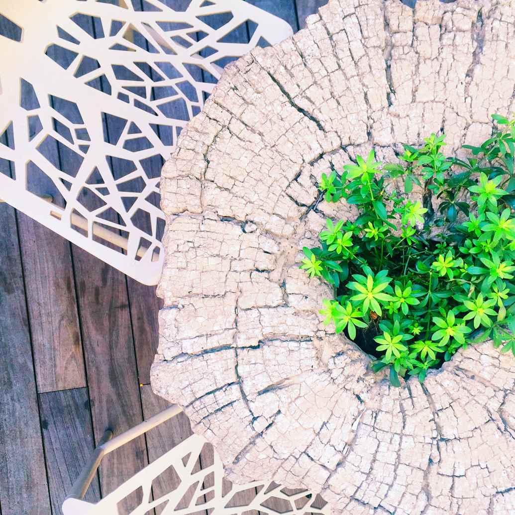 Miami Interior Designers_Dkor Interiors_NYC Travel Blog