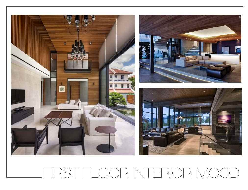 Ft Lauderdale Interior Design Project 6