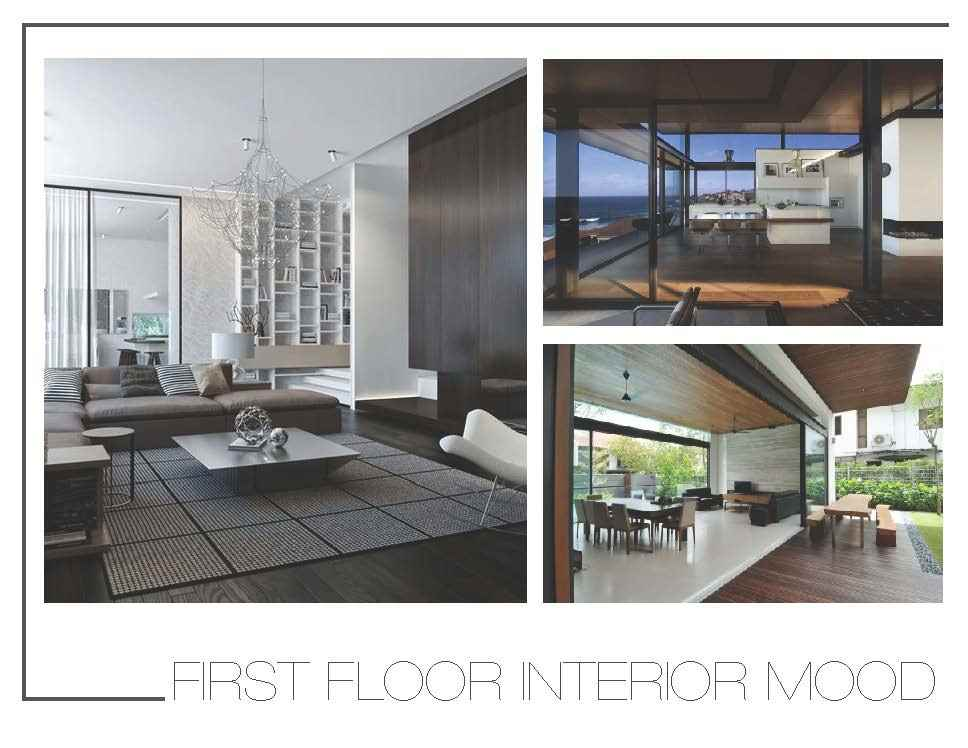 Ft Lauderdale Interior Design Project 7