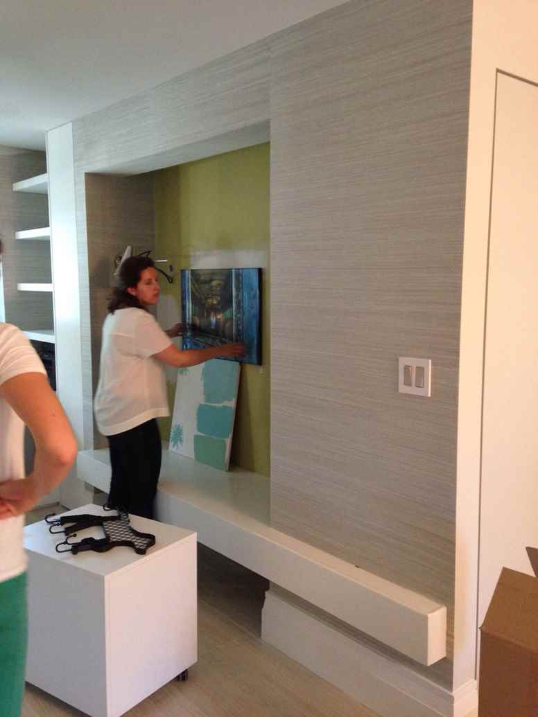 Miami Interior Designers _ Staging_Styling_Home Decor Styling