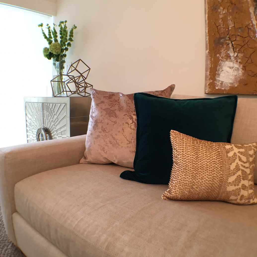 Miami Interior Designers _ Staging_Styling_Home Decor Styling_14
