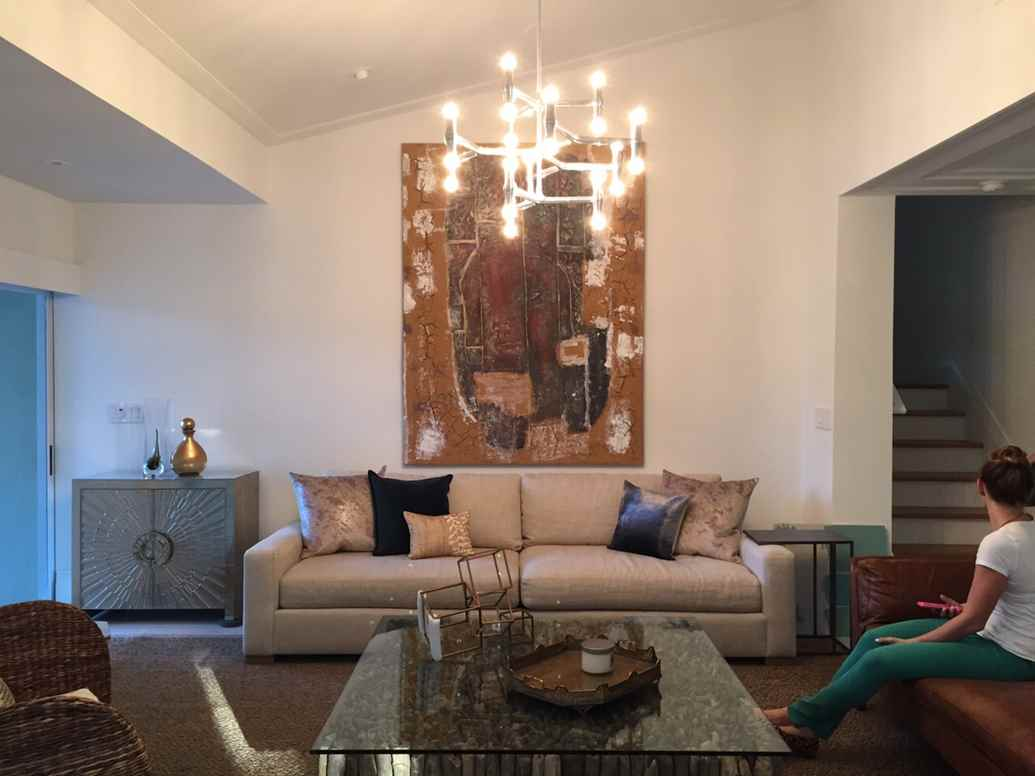 Miami Interior Designers _ Staging_Styling_Home Decor Styling_18