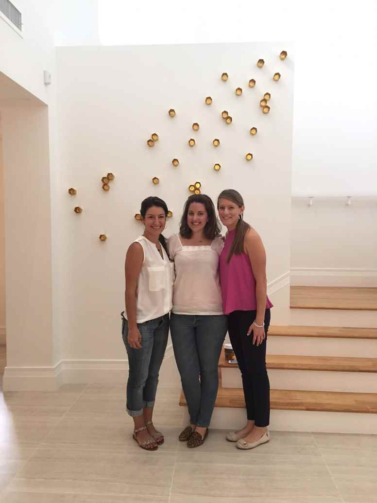 Miami Interior Designers _ Staging_Styling_Home Decor Styling_4