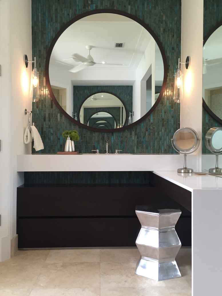 Miami Interior Designers _ Staging_Styling_Home Decor Styling_8