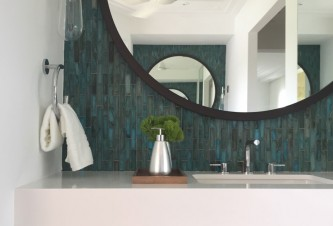 Looking To Upgrade Your Master Bathroom? Check This Out!