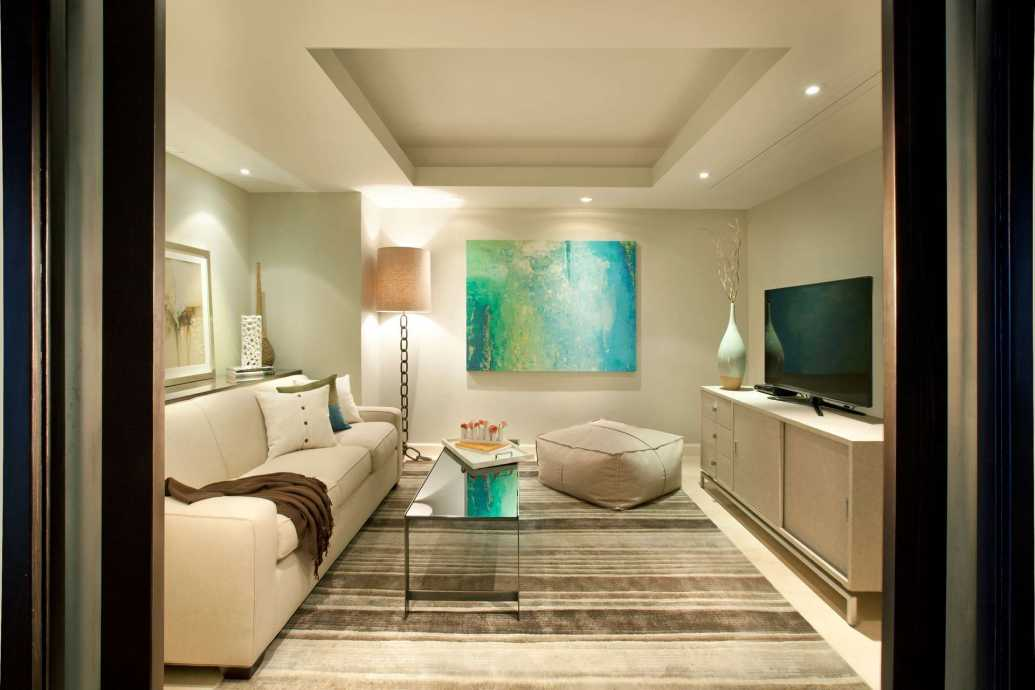 Decorating your miami home finding your interior style Interior designer vs interior decorator