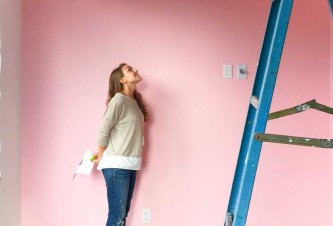 Behind The DKOR Interiors Studio With Anouk – Miami's Top Interior Design Firm