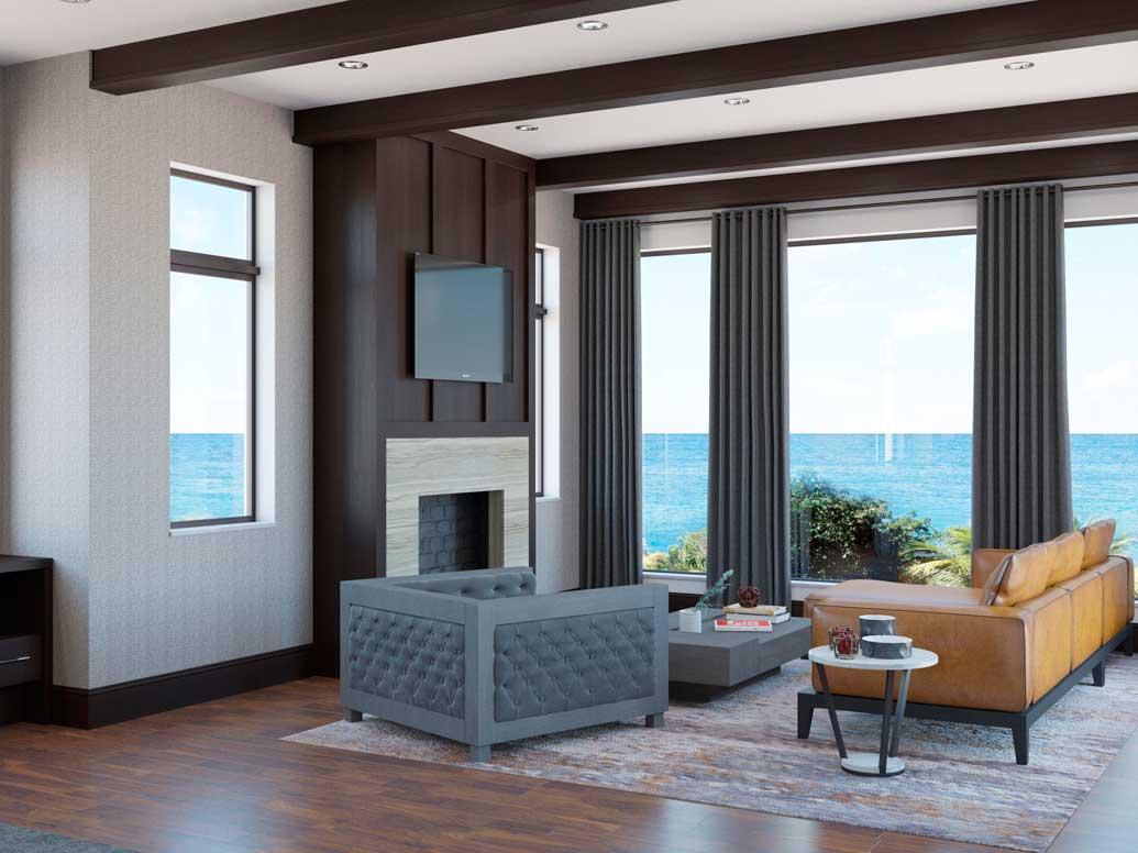 South Florida 39 S Top Interior Designers Vip Real Estate Event Recap