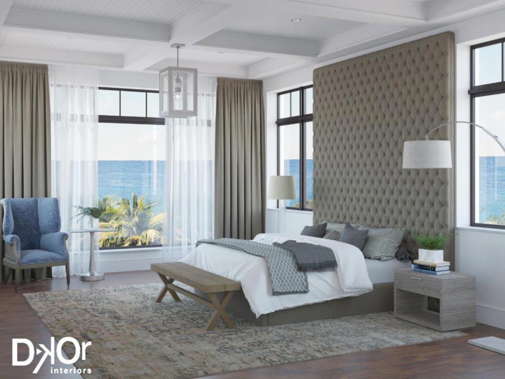 South Floridas Top Interior Designers VIP Real Estate Event Recap