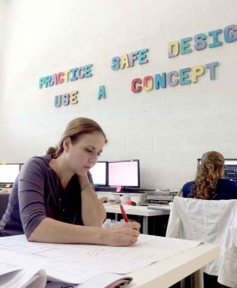 Behind The DKOR Interior Design Firm: Revealed By Nathalie