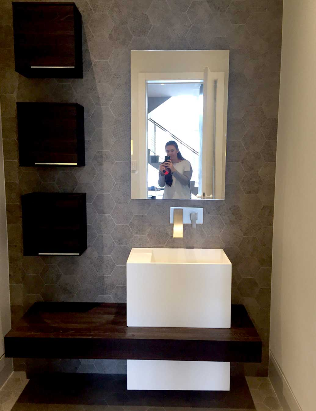 Internship Experience At An Interior Design Firm By Lauren