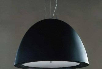 Lighting Up Our Interior Design Studio With The Best ARE Lighting Selections
