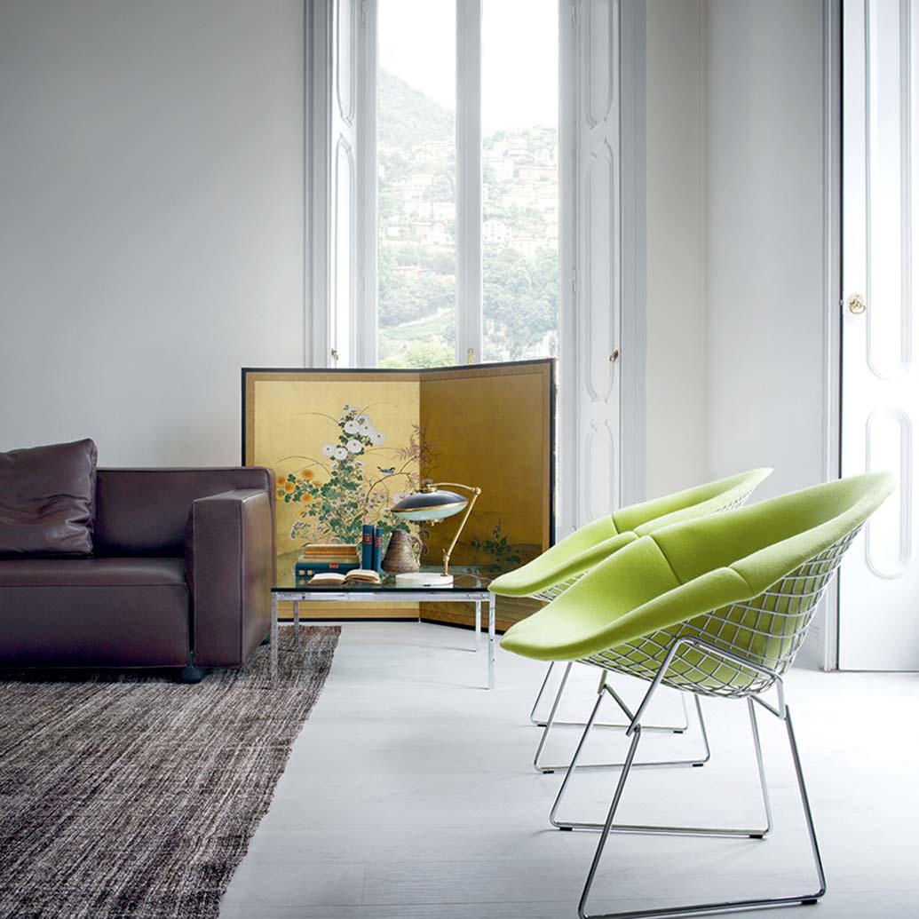 Florida Interior Designers February's furniture picks ...