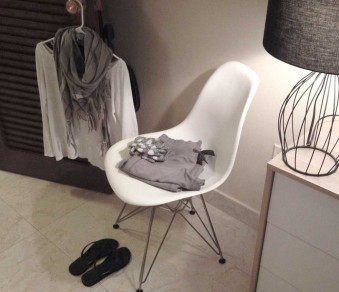 Five Travel Essentials From DKOR Interior Designers