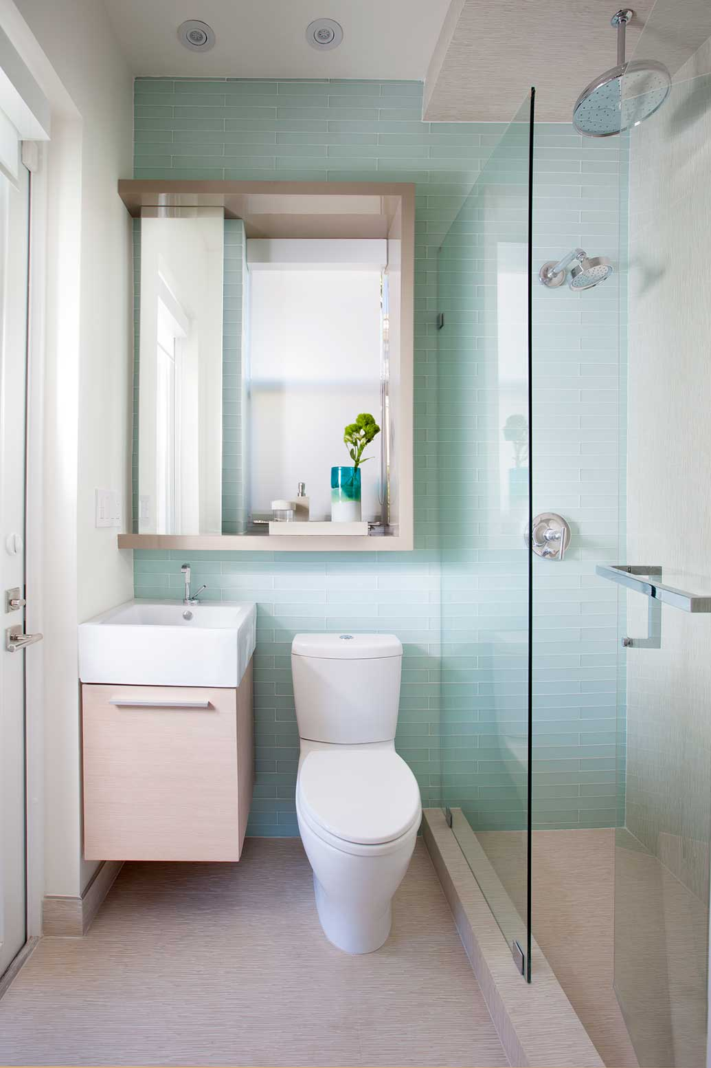 Bathroom Design Miami Italgres Showroom Dkor Interiors Residential Design  Projects