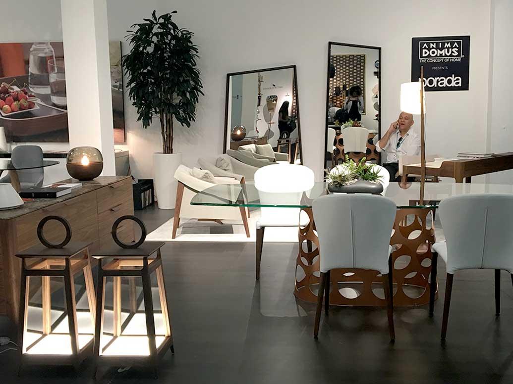 International interior design team favorites from maison for International interior designers