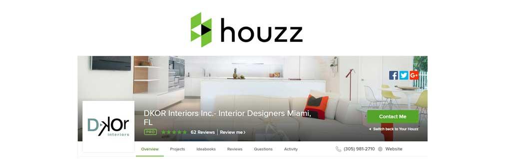 Online interior design resources from blogs and shopping sites for Interior design resources