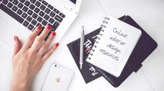 Online Interior Design Resources From Blogs To Shopping Sites