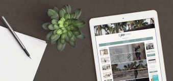 Introducing The New DKOR LIVING – Interior Design Resource