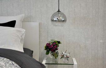 Top Three Ways To Create A Stylish Teen Bedroom