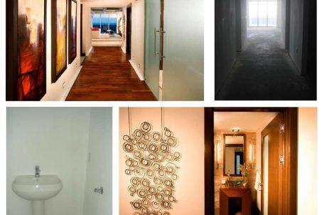 DKOR IN THE BRICKELLIAN - Residential Interior Design 1